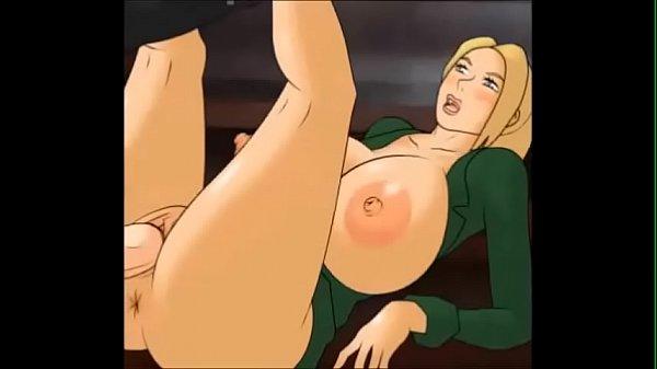 Porn Games Compilation #3