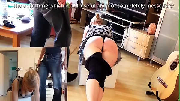 Clip 9Lil Paddled and caned for not cleaning the room - DS - Full Version Sale: $10