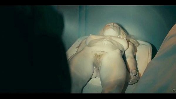 Best sex and nudity scenes from the HBO series ...
