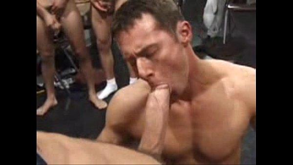 Chad hunt blowjob gayforit useful topic sorry