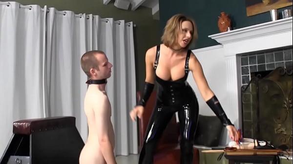 Brianna mistress Videos with