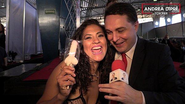 Andrea Diprè for HER - Mexican girl MVI 0752   MVI 0756 Thumb