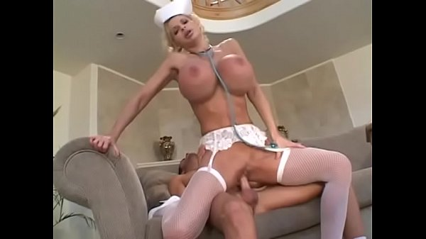 Big Tits Ass Pussy White