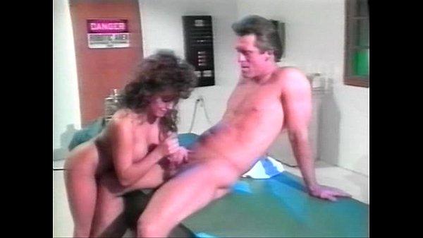 The Cockateer (1991)