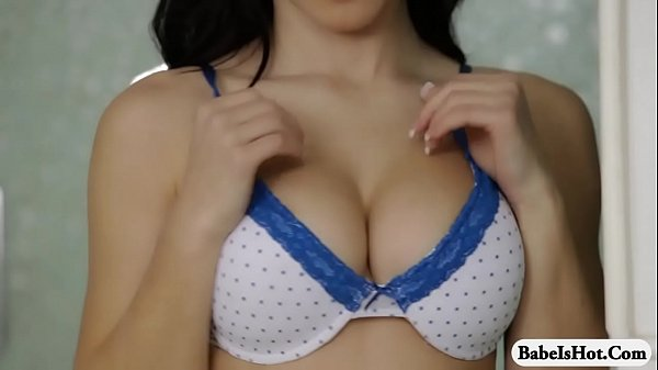 Top 10 most liked playmates in a compilation video Thumb