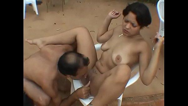 Porno German New