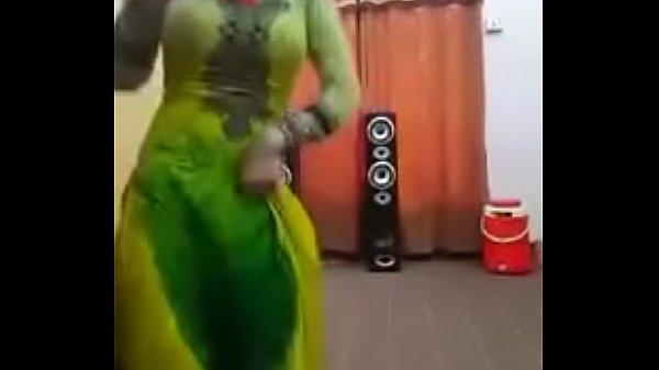Sexy dance on bollywood song