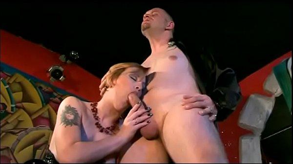 Italian classic porn movies Vol. 12
