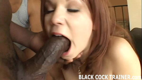 I want to service four big black cocks at the s...