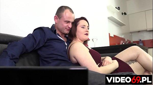 Polskie porno - Wywiad z Black Widow Thumb