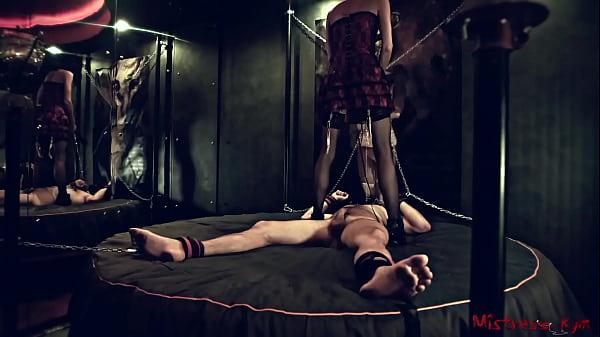 Mistress femdom extreme lifestyle Thumb