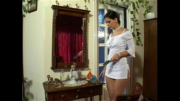 Girl picssing sex video