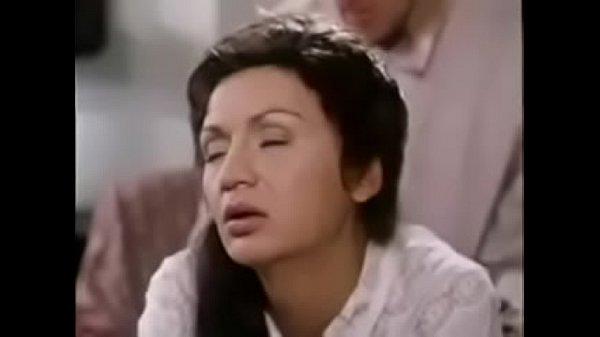 Classic Teresa Visconti Thumb