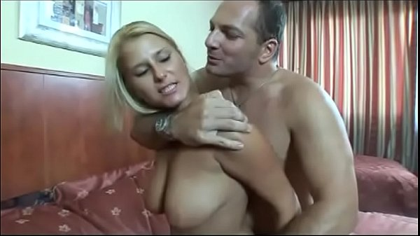 Sexual adventures of my bitch of a wife Vol. 13