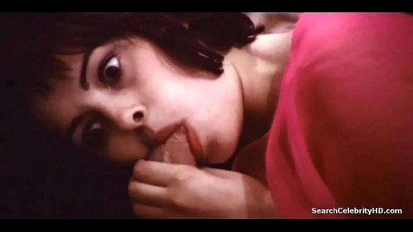 Lina Romay Die Marquise von Sade 1976
