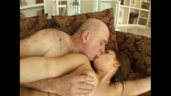 JuliaReavesProductions - American Style Wild Girls - scene 4 - video 3 slut babe pornstar fetish pus Thumb