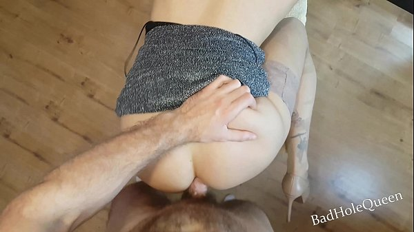 Anal compilation 2 from BadHoleQueen. The best ...