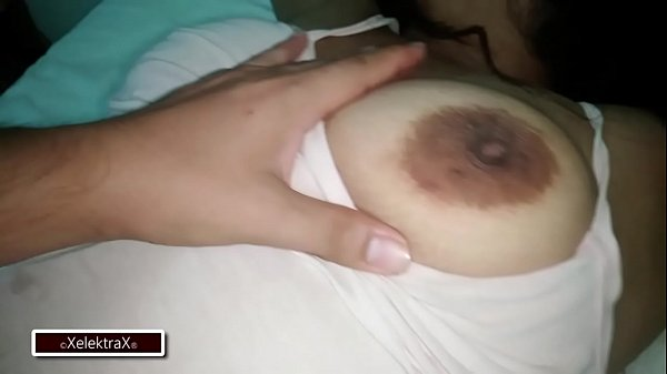Fucking a s. step sister... taking advantage of her falling a. to fuck her hairy pussy ... pov ... https://onlyfans.com/xelektrax Thumb