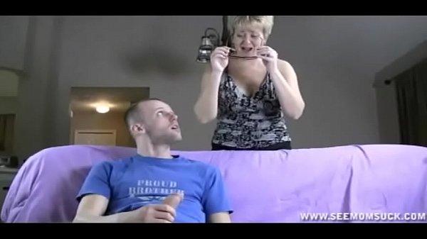 POV Guy Caught Up Stroking His Big Cock