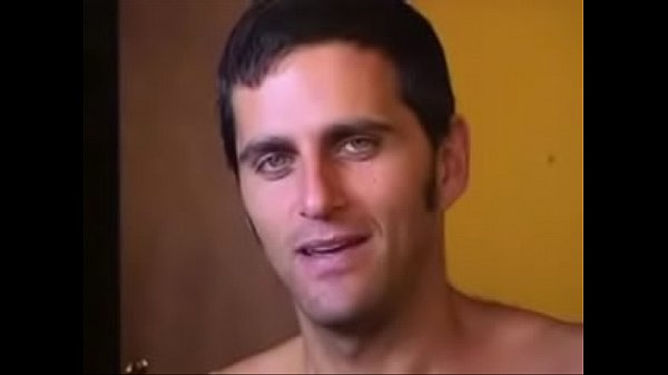 Cock Jockey (Goliath Video-2003)