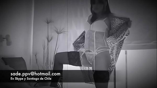 mi primer video (Julia... de Sade.ppv)