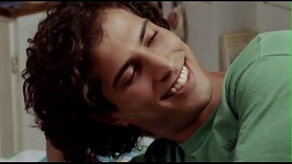 Película Gay Italiana IL COMPLEANNO (2009) – David's Birthday –  Parte 3de3 – FINAL