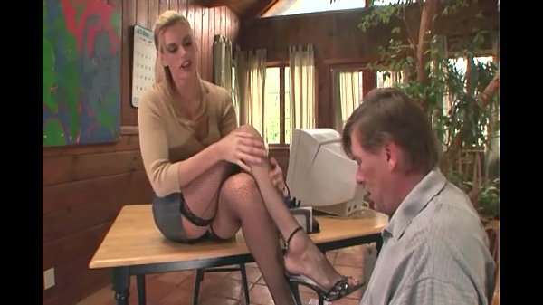 Simply magnificent foot fetish feet therapists opinion you are
