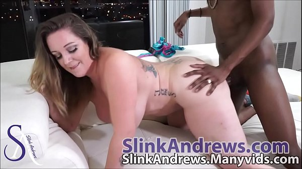 HotassHollywood Catches A BBC In The Laundry Room