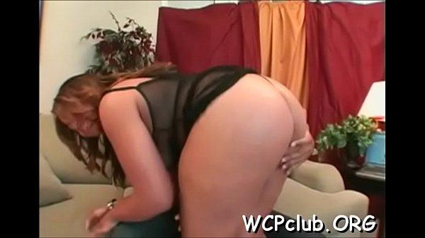 Free ebon porn video Thumb