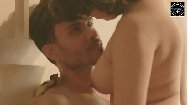 Sexy jasoos