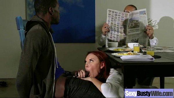 (janet mason) Naughty Bigtits Housewife Love Intercorse vid-13 Thumb