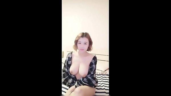 [ phim sex nhật bản hay ] lộ clip gái gọi cao cấp show hàng link full : http://myhoa.freevnn.com