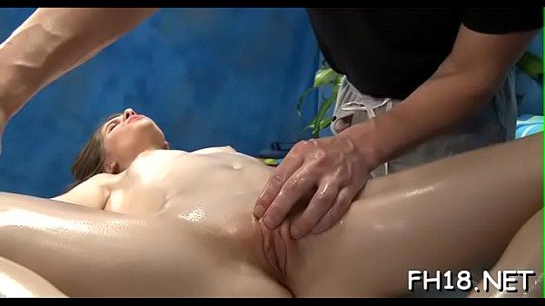 Clip Sex