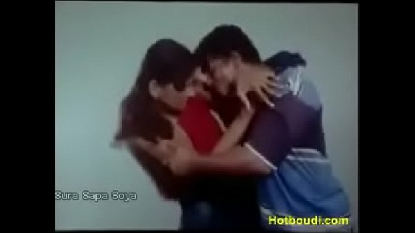 Busty Hot Uncensored Compilation Scenes From Sura Sapa Soya