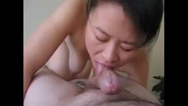 1.671001 chinese milf cheats with foreign boyfriend[1] Thumb
