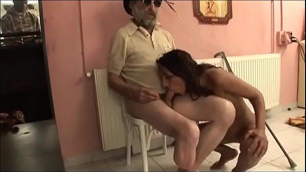 Freaks, naughty sex and bad taste Vol. 13