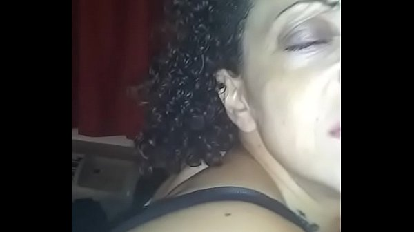 Long Island Vs Brooklynn in a fuck fest starring Brook Starr as the Sexy Petite Slut - Teddy Bizzy Banging Thumb