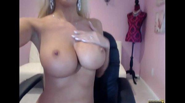 Hotgoddess Blonde!!!!