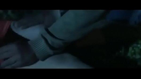 A stranger fucked a women Thumb