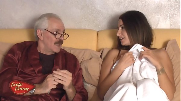 Erotic Room-Ospite Debby Love