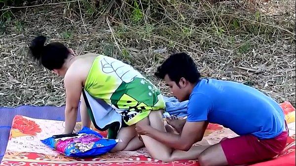 SEX Massage HD EP23 FULL VIDEO IN WWW.XV100.CO Thumb