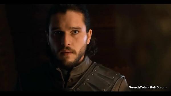 Emilia Clarke - Game Of Thrones - S07E07 Thumb