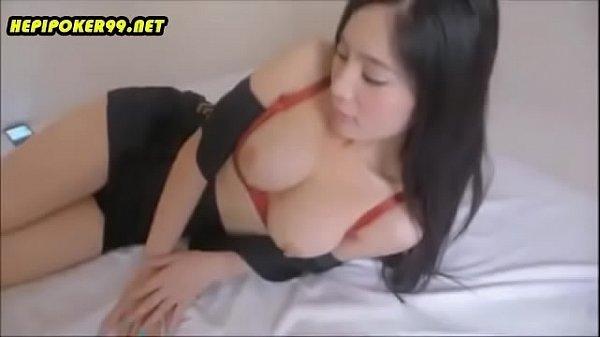 bokep india Vilar Prostitusi online artis indonesia Magelang