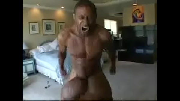 Pounding TF Outta Her Pussy *Good Bust* Thumb