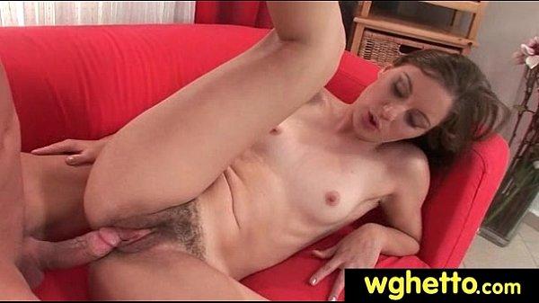 Slut Blowbang and Massive Swallowing 27