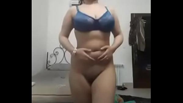 xxx nude malayalam actress