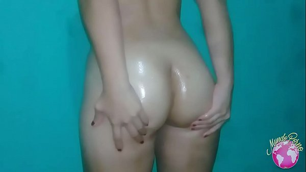 My white ass need a bigcock