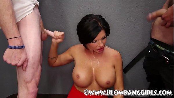 Brittanya razavi masturbation video