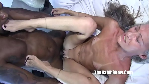doggy style fucking that pussy bbc lover