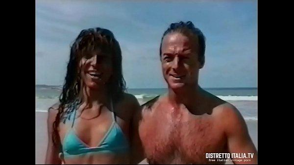 Video porno italiano donne trans cazzo uomini
